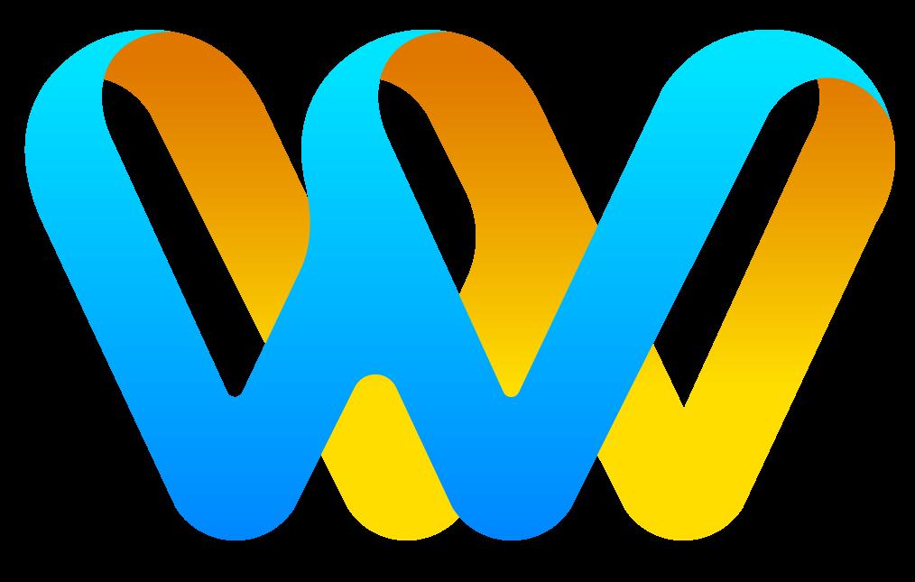 WarkaClub.pl