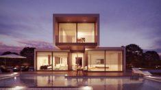 nieruchomość z problemami z gdańskiego skupu nieruchomości